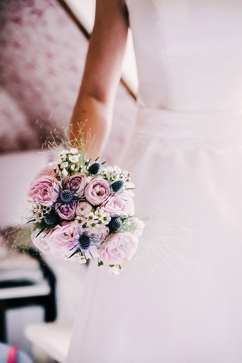 bouquet-mariee-blanc-rose-pt