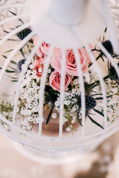 decoration-mariage-cage-rose-detail-pt