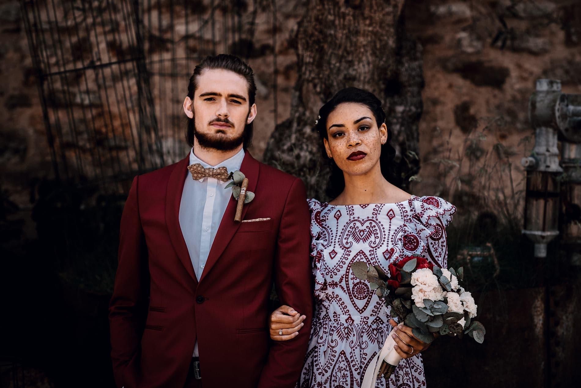 couple-invites-bonnes-joies