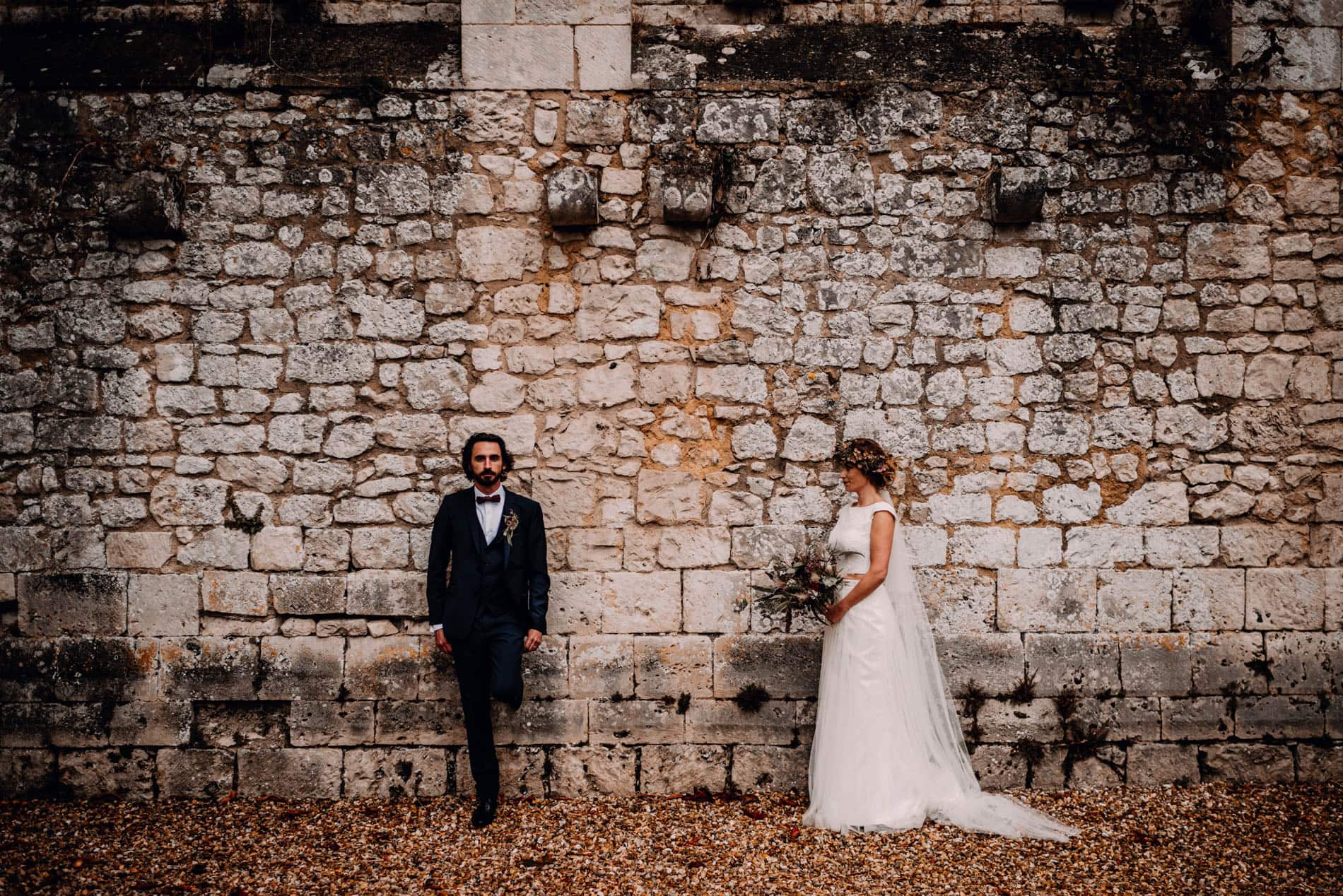 mariage-abbaye-fontaine-guerard-1