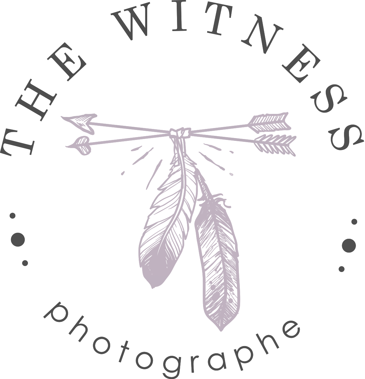 Photographe mariage Normandie - Rouen - 76 - The Witness