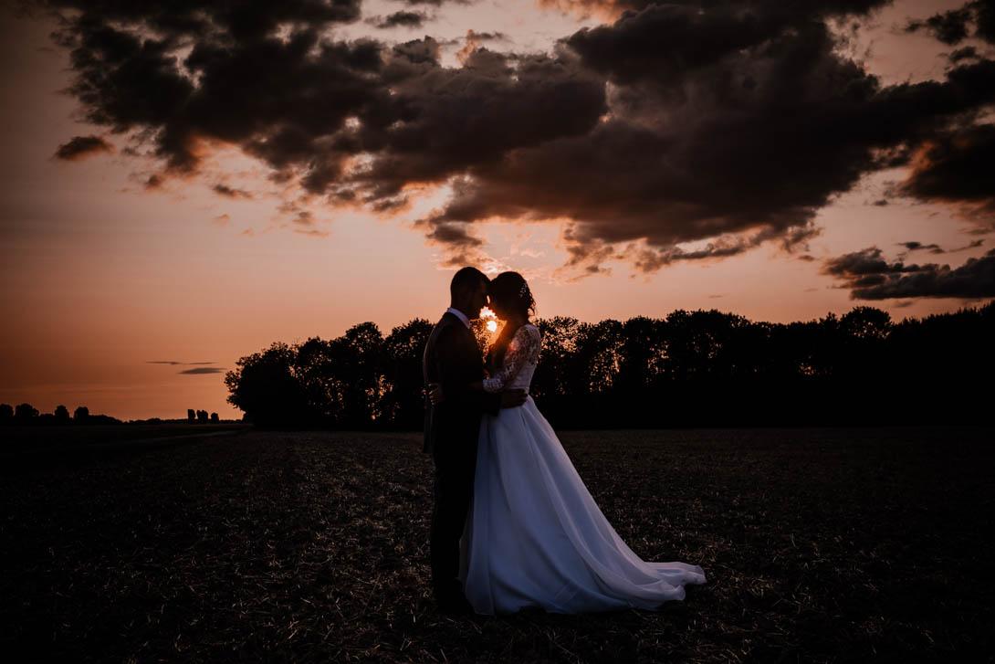 un mariage avec photographe à l'est de paris, champêtre boheme et folk